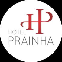 Hotel Prainha Vila Velha